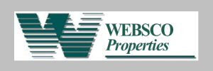 Websco Properties